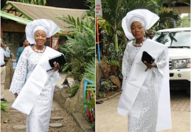 Nigerian Wedding Asoebi Styles Android Apps On Google Play