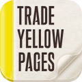 /trade-yellow-pages