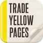 Trade Yellow Pages pour PC et Mac icône
