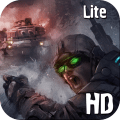 /APK_Defense-Zone-2-HD-Lite_PC,1249529.html