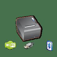 POS PRINTER DRIVER ESC/POS APK icon