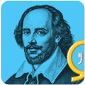 /william-shakespeare-quotes