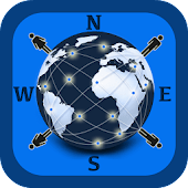 GPS Friend Locator