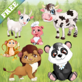 /animals-for-toddlers-and-kids