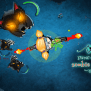 Zombie Shooter Defense Game Android Apps On Google Play