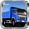 /he/truck-toys-simulator-3d