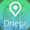 Dnepropetrovsk Guide APK