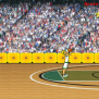 Basketball Shooting Game Android Apps On Google Play