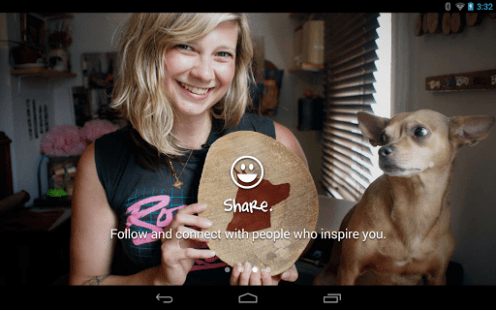 Instructables APK