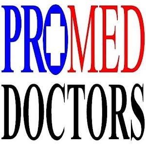 ProMed Doctors & Pharmacy