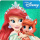 Disney Princess Palace Pets Sur PC windows et Mac