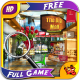 Big Mall - Free Hidden Object windows phone