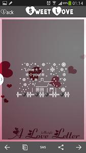 Tin Nhắn Tình Yêu screenshot 4