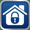 iRemote GSM sms APK