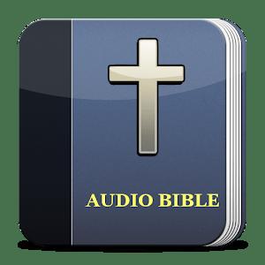 App Audio Bible Offline Apk For Kindle Fire  Download