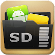 AppMgr III (App 2 SD, Hide and Freeze apps) APK