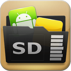 AppMgr III (App 2 SD, Hide and Freeze apps) APK Download for Android