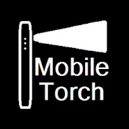 Mobile Torch APK icon