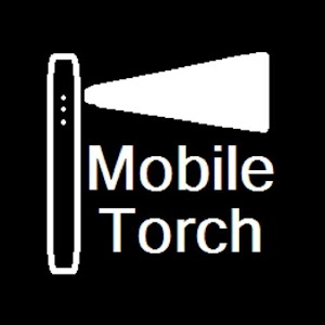 Mobile Torch APK Download for Android