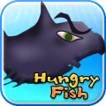 /it/hungry-fish-3