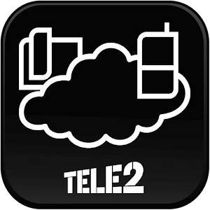 Tele2 Hosted Voice