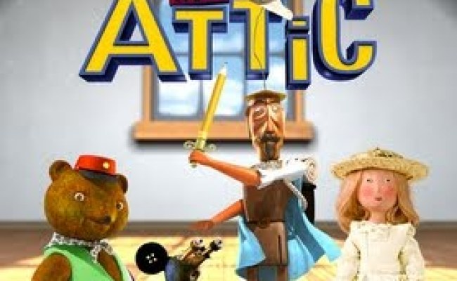 Toys In The Attic Movies Tv On Google Play