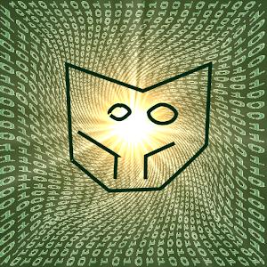 Hide message (Stegopng) - Beta