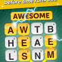 Scramble The Free Word Search Android Apps On Google Play