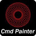 /es/cmd-painter