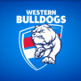Western Bulldogs Official App Android Apps On Google Play