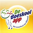 Boeskool app APK