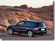 Mercedes-Benz-GLK_350_4MATIC_2010_1600x1200_wallpaper_0f