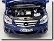 Mercedes-Benz-B-Class_2009_1600x1200_wallpaper_39