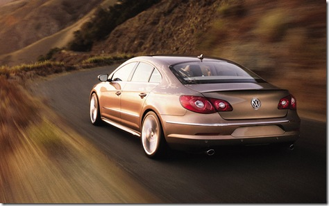 2009-vw-passat-cc-gold-coast-5