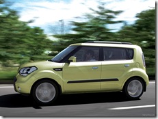 Kia-Soul_2009_1600x1200_wallpaper_02
