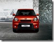 Kia-Soul_2009_1600x1200_wallpaper_07