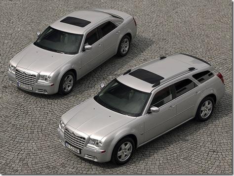 Chrysler-300C_Touring_2005_1600x1200_wallpaper_0a