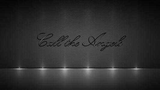 Call the Angels Free Demo screenshot 8
