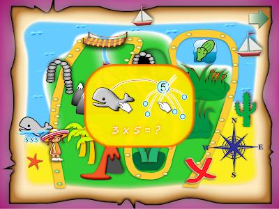 KidsCalculate Basis Rekenen screenshot 11