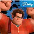 /APK_Wreck-It-Ralph-Storybook_PC,1403497.html