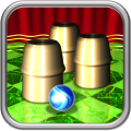 /APK_Find-The-Ball_PC,1077541.html