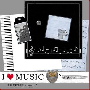 onbroadway_music_prev2