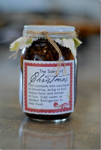 scent-jar