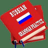 Russian Grammar Practice