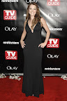 erica_durance_tv_guide_emmy_party_6.jpg