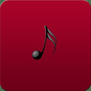 Classical Music 2 free apk