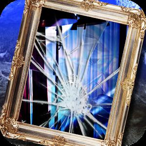 Escape: The Mirror of Truth