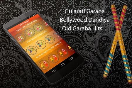 Navratri Garba screenshot 3
