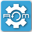 ROM Settings Backup APK