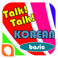 /talkkorean-wordstranslate